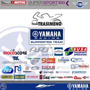 sponsor_team_trasimeno_2019-